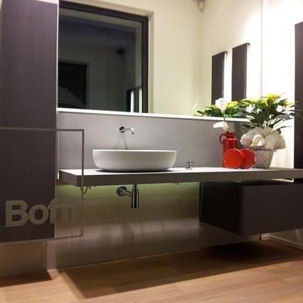Occasioni stanze d 39 autore for Boffi bagni prezzi