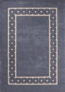 tappeti in cocco e moquette moderni prato e firenze