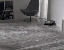tappeti in cocco moderni prato firenze