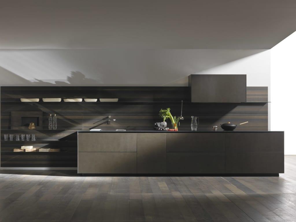 Cucine - Stanze d\'Autore