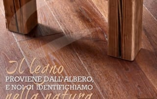 pavimenti in legno parquet Fiemme3000 firenze prato