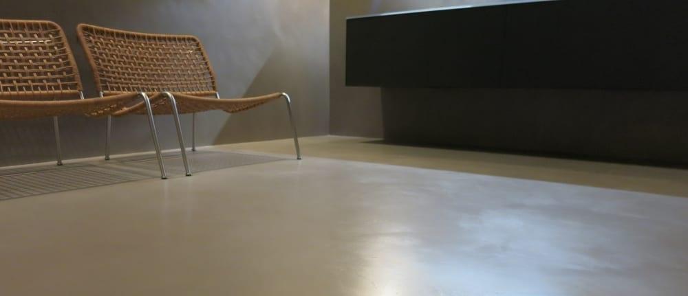 pavimenti e rivestimenti in resina prato firenze