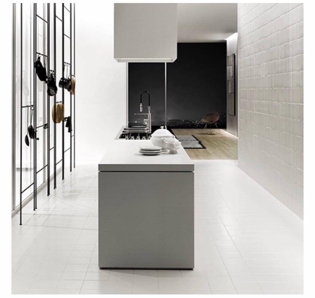 Kerakoll Resine Per Pavimenti.Kerakoll Design House Un Progetto Innovativo Stanze D Autore