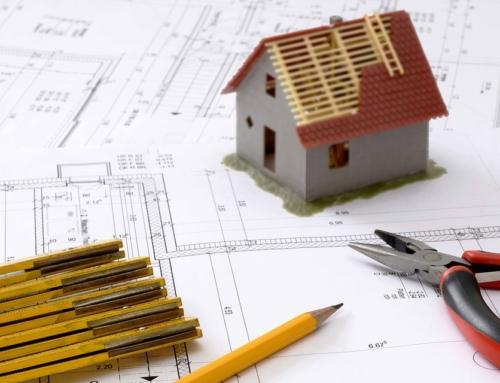 Le 5 risposte di Stanze d'Autore sulla ristrutturazione della tua casa